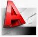 AutoCAD2012注册机