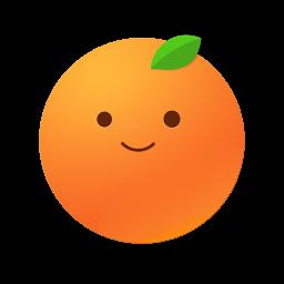 hao123桔子浏览器app