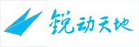 北京锐动天地信息技术有限公司