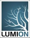 Lumion7 pro