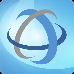 3D PDF reader(立体效果pdf阅读器)