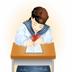 作业帮你搜题手机版