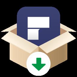 Wondershare PDFelement Professional免费版