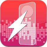belvie手机版(led显示屏改写软件)