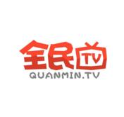 小葫�J全民tv��幕�c歌插件