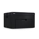 戴尔1350cnw打印机驱动for mac