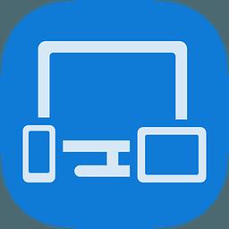 海信电视微助手手机版