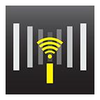无线网络通道分析仪