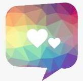 小葫芦obs直播自动发言文字源插件
