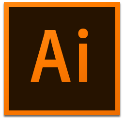 Adobe illustrator cc2018破解补丁