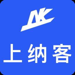 上�{客app