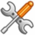QQ空�g刷人�廛�件