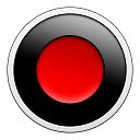 bandicam(高清视频录制工具)