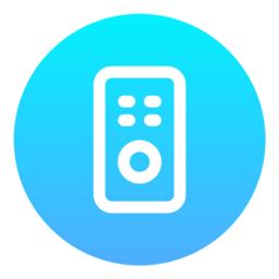 BiBi娱乐社区app