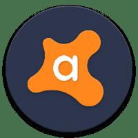 Avast!爱维士杀毒软件