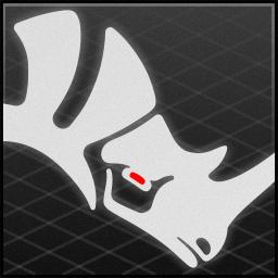犀牛软件5.0破解版(Rhinoceros 5.0)