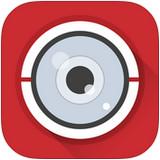 海康ivms4500lite苹果客户端v4.7.4 iphone版