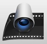 海康威视ivms4500电脑客户端v2.8.1.4 官方版
