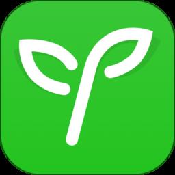 沪江网校苹果版