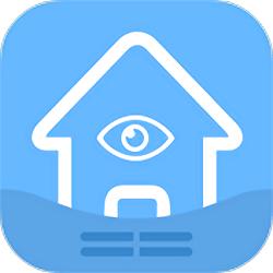 海康威视ivms4530v1.0 安卓版