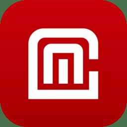 常州地铁软件