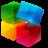 360 flash修复工具(浏览器flash视频播放异常修复)