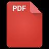 谷歌PDF阅读器最新版