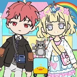 �C器人5�之微信�t包app