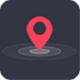 太阳北斗app(手机导航)