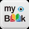 mybook app