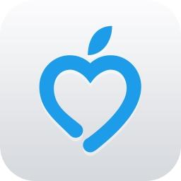 应用汇苹果助手电脑版