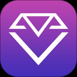 珠宝v课app