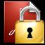 PDF加密软件