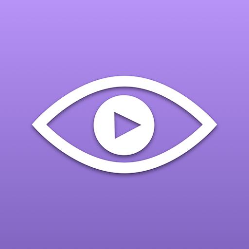魔视视频播放器