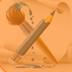 飞印名片设计器4.0版
