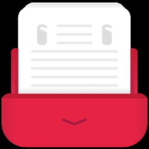 Scanbot专业版(pdf扫描仪)