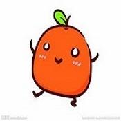 橙子地图app