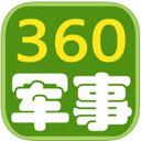 360军事新闻app