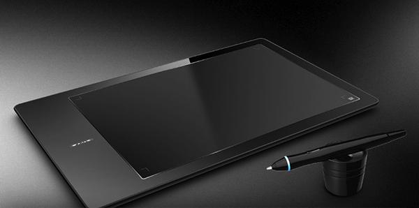 友基绘影g3数位板驱动 v5.02 官方最新版 0