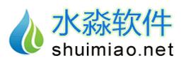水淼龙8娱乐网页版登录