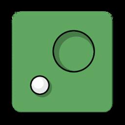 迷你推杆高尔夫(Mini Putt Golfing)