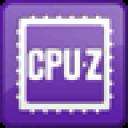 cpuid cpu-z(电脑硬件设备信息识别软件)