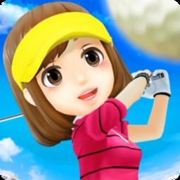 全民高尔夫中文版