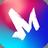 米亚圆桌(视频会议软件)