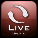 微星在�升�工具Live Update 5