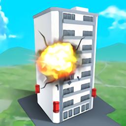 360直播软件