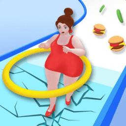 爱奇艺vip账号共享