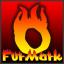 显卡烤机软件geeks3d furmark