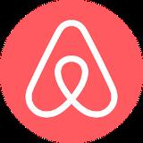 airbnb空中食宿网手机客户端