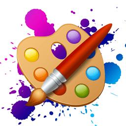 绘画大师软件